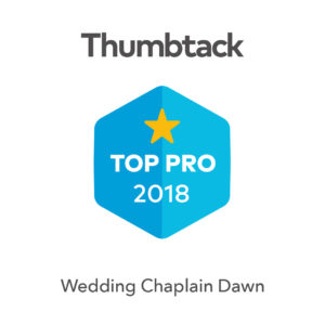 Top-Pro-Badge