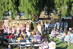 price-page-Ceremony-vows